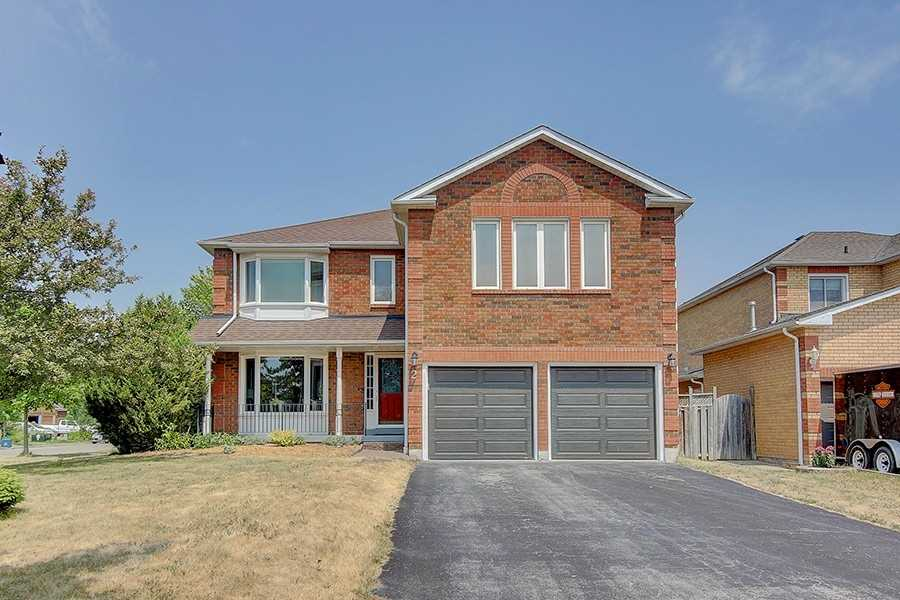 Sold Within 5 Days! 2 Nurse Crt, Whitby